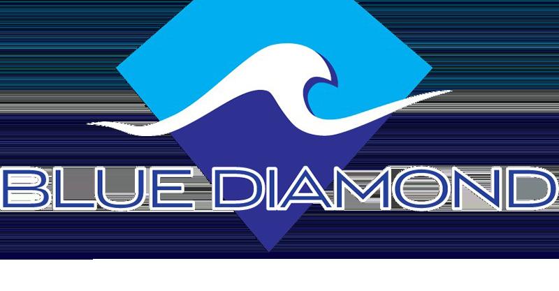 Blue Diamond Pool & Spa